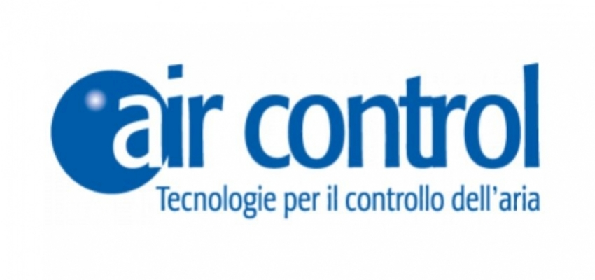 SANIXAIR FIRMA ACCORDO DI PARTNERSHIP CON AIR CONTROL
