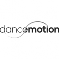 dancemotion